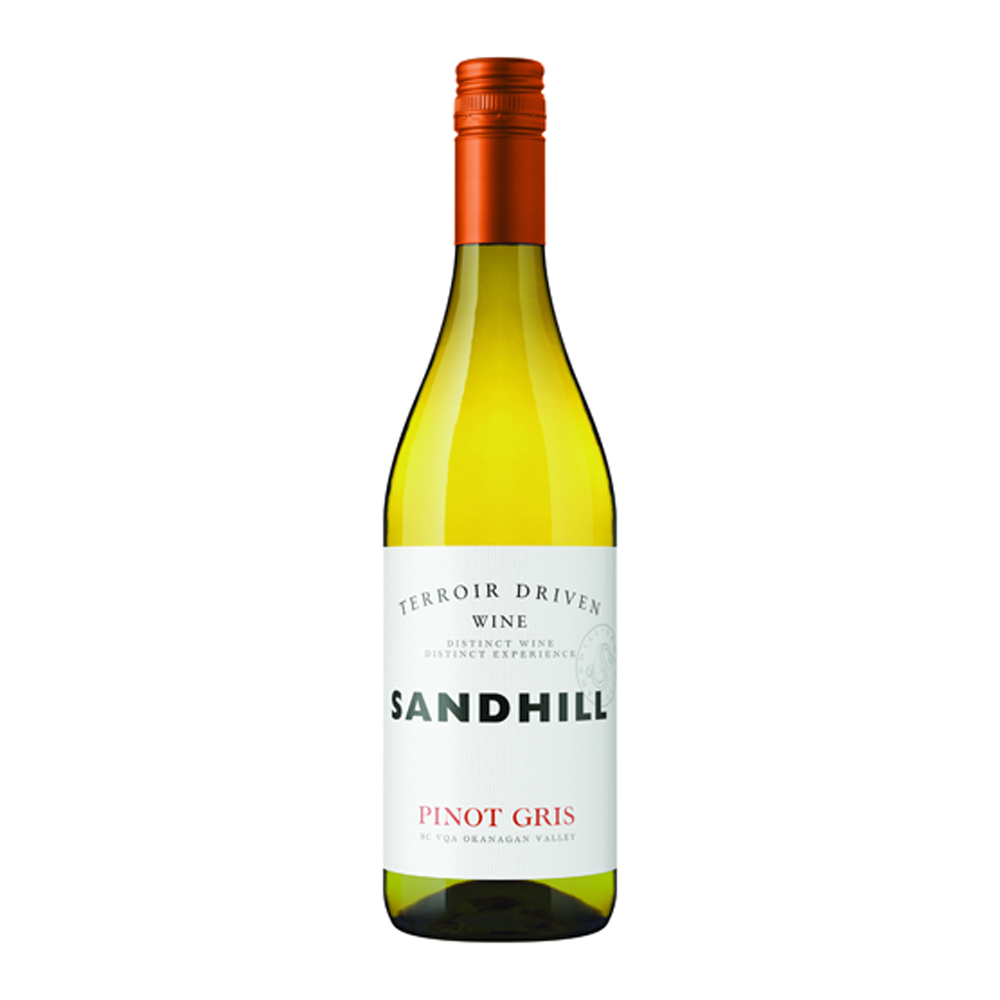 Sandhill-Pinot-Gris