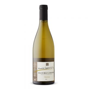 Domaine-Lapalus-Macon-Milly-Lamartine-White