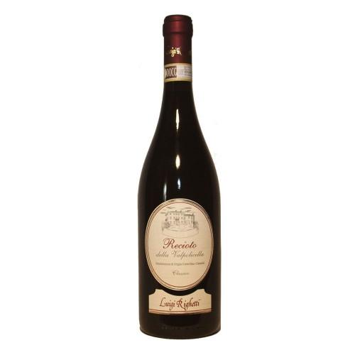 Luigi-Righetti-Recioto-della-Valpolicella-Classico