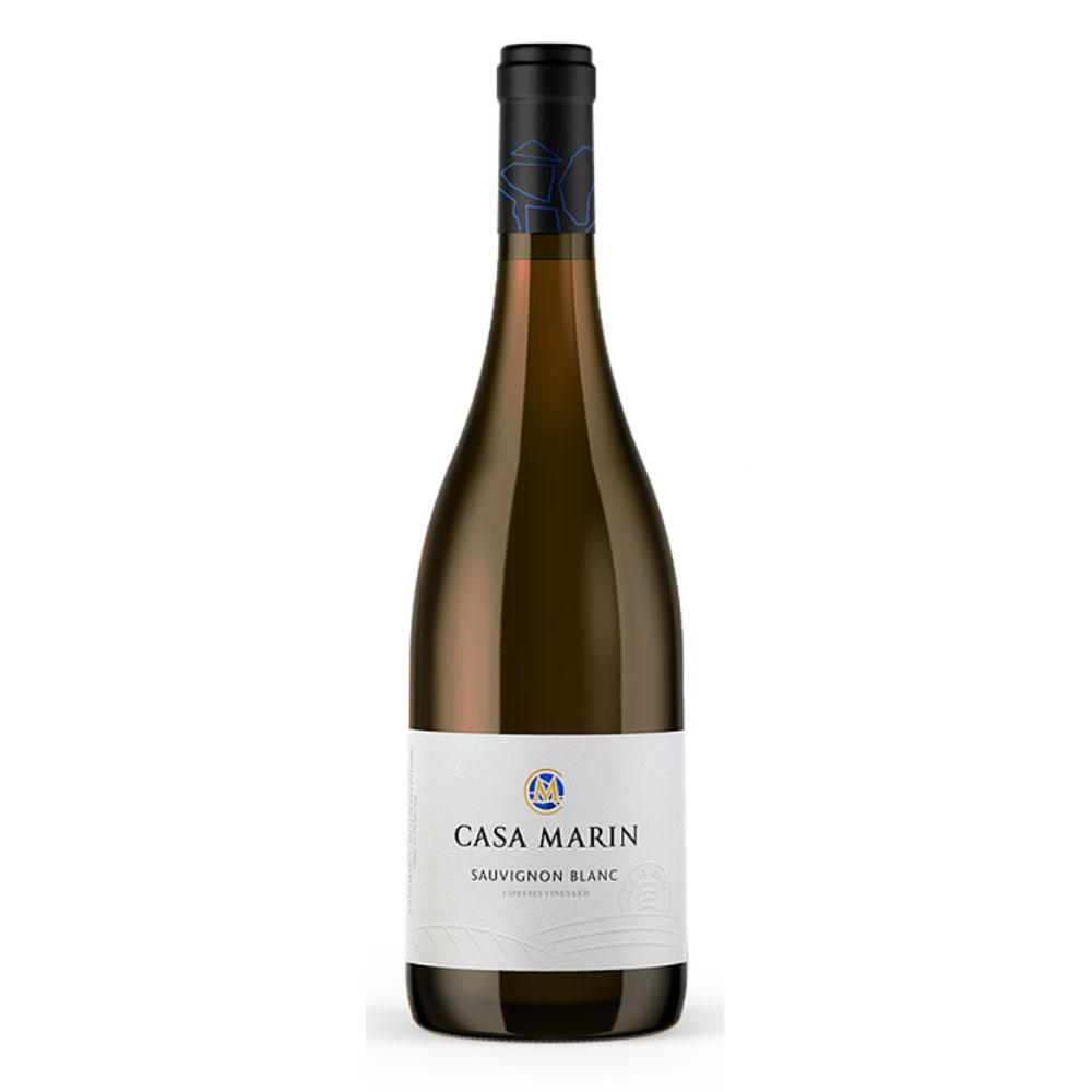 Casa-Marin-Sauvignon-Blanc-Cipresses-Vineyard