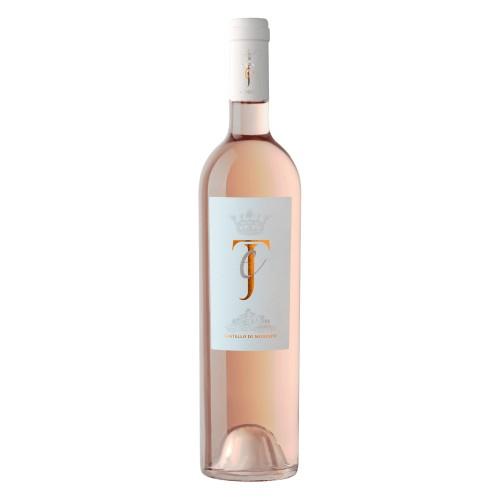 Biondi-Santi-JeT-Rosé