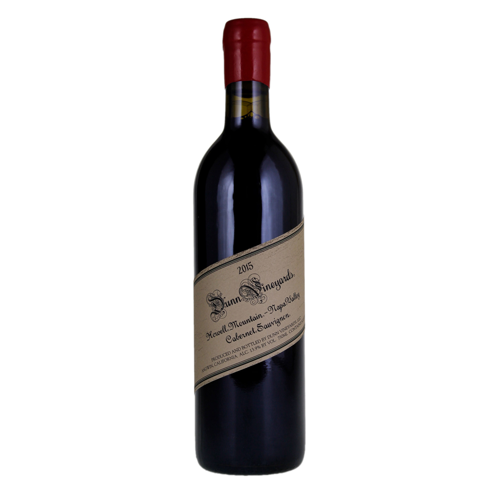 Dunn-Vineyards-Howell-Mountain-Cabernet-Sauvignon