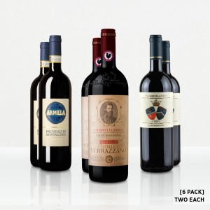 Best-of-Tuscany-Mixed-Case