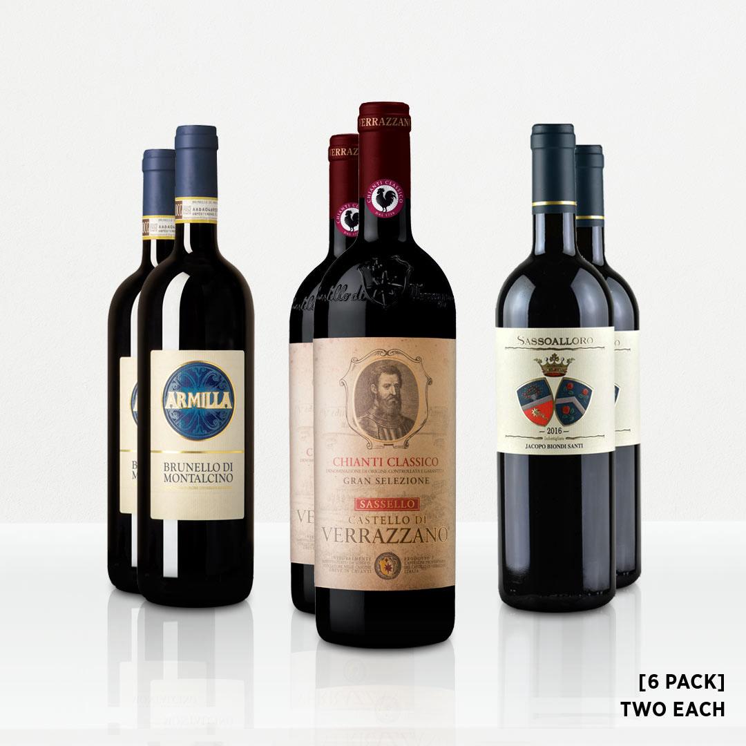 Best-of-Tuscany-Mixed-Case