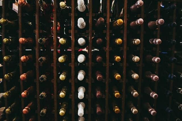 When it comes to wine storage, there are many options you can choose from such as wine rack vs wine cellar vs wine cooler.