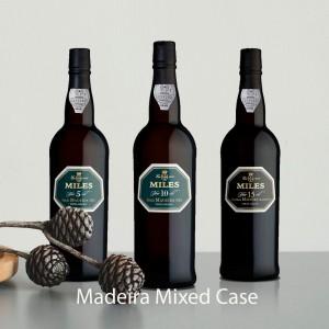 Madeira-mixed-case-1080