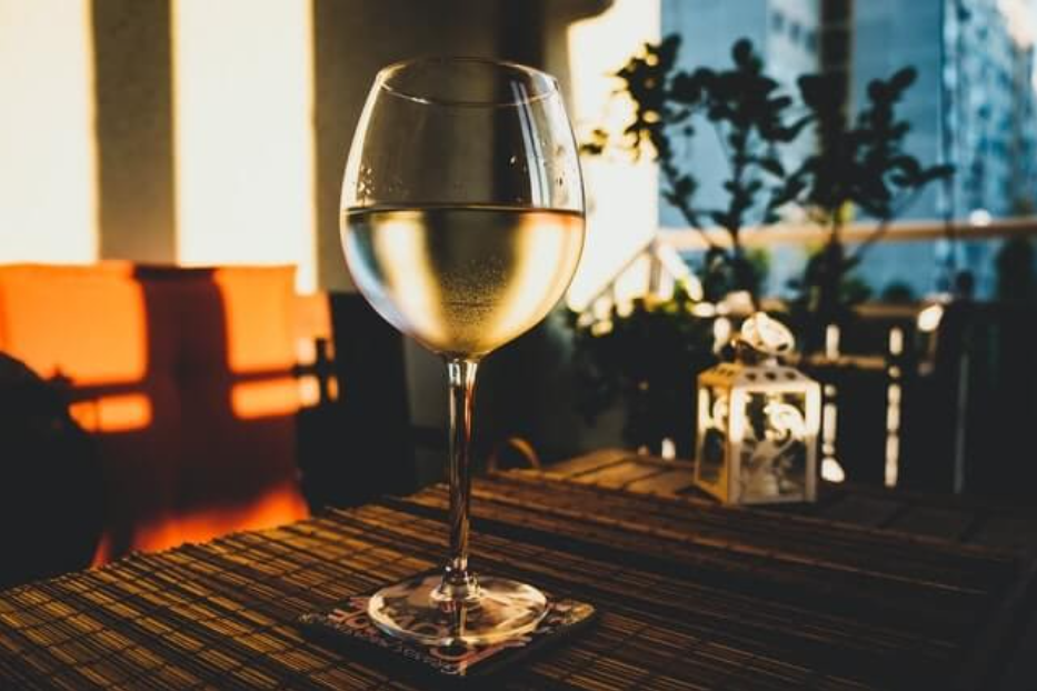 The Greek white wine varietal, Assyrtiko, is truly spectacular and one of a kind. This high-acidic and mineral laden wine is best served with Mediterranean style dishes.