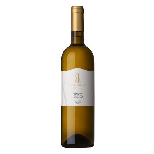 Kupelwieser Alto Adige Pinot Grigio 2019